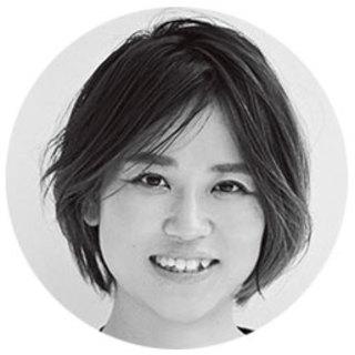 スタイリスト 池田メグミさん