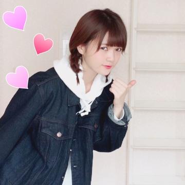 ^o^第42回【GUのメンズアウターが使える!】秋のおすすめアウター♬
