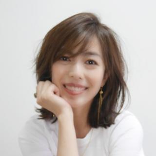 美女組No.165 Marikoさん