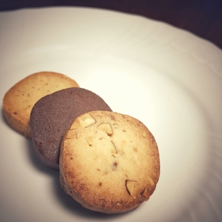 カロリーを気にしなくて大丈夫!Men's焼菓子。_1_3