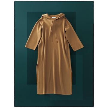 【人気ブランドの秋物アイテム4選】エクラ編集者がひと目惚れした服やスニーカー