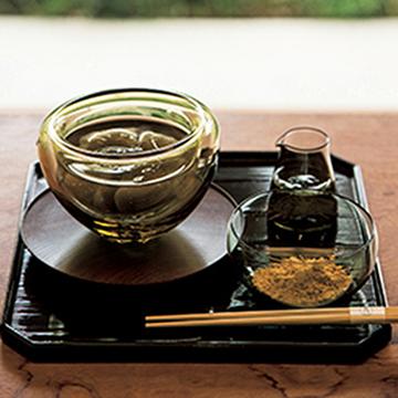 """京都の甘味&BAR """"最高の食事""""の後に立ち寄りたいのはどっち?"""