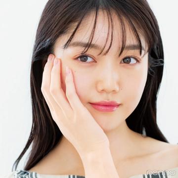 ニキビのケア、NGとOKを美容家・石井美保さんが超ていねい解説!