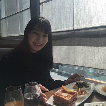 【朝活】東京でNo.1の朝食はココ!