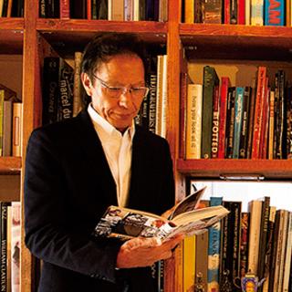 短期集中連載 姜尚中さんに聞く ポストコロナの社会学