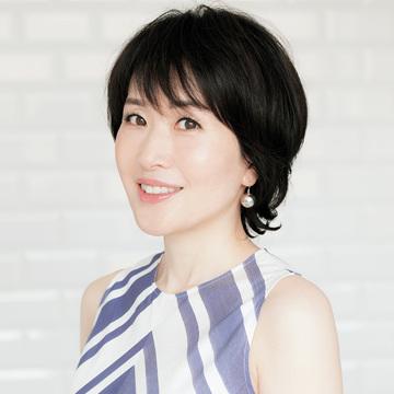 小林ひろ美さんおすすめ、オイリードライ肌向け洗顔アイテム 五選