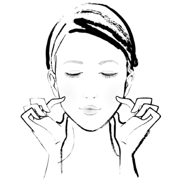"""アラフィー女性の""""口臭""""は、女性ホルモン低下&歯周病が起因!? 5つの予防&対策法"""