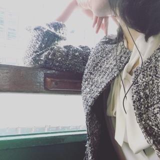 働く女っぷり的ジャケットスタイル