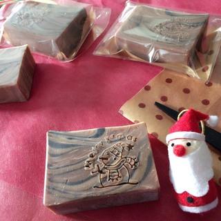 キラキラ 準備にワクワク  素敵なクリスマスを_1_3