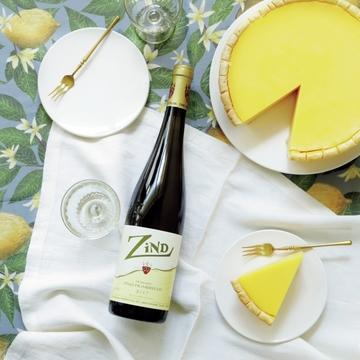 フレッシュ感と品格のバランスがいい「ドメーヌ・ツィント・フンブレヒト」【飲むんだったら、イケてるワイン】