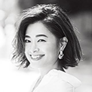 【三尋木奈保さん特集】