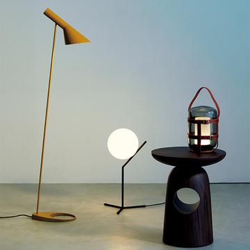 【小さな照明】雰囲気ある時間をつくる「安らぎの照明」を手に入れて