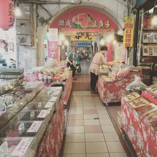 訪れるたび、レパートリーが増える!台北おいしい店備忘録_1_1-2