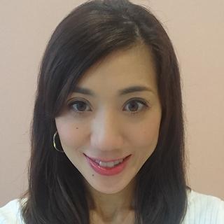 美女組No.188 kaoritaさん
