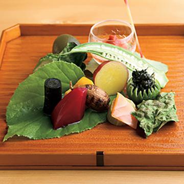 早くも名店の予感! 京都のすぐ行くべき、注目の新店 五選