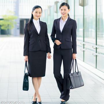 就活スーツ選びは内定者に聞け! 買うべきシャツ&バッグもわかる★