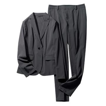 2.パンツ&パンツスーツ