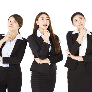 """職場の""""ちょっと変わった独自のルール""""について働くアラフォー女性  に聞きました!"""