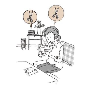 たったこれだけでいい! 座りすぎを解消する日常生活の心がけ【50代のお悩み】