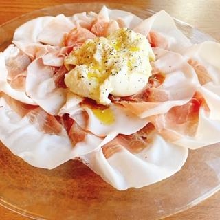 ☆暑さを吹き飛ばす!福岡の美味しいイタリアン☆