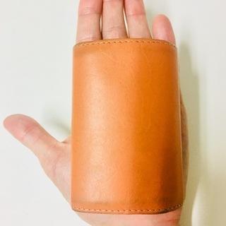親族一同愛用している、「小さいお財布」決定版!