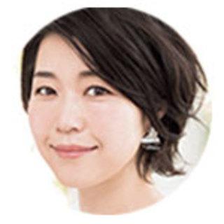 美女組 No.107 ウマキさん