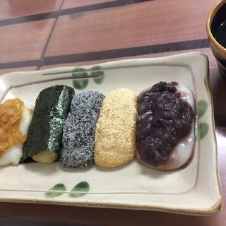箱根神社とお参りのあとのお楽しみをご紹介します_1_5-1