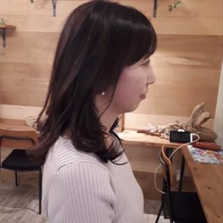 「HAIR Marisol 2020」を見て、髪のメンテナンスにGO!!_1_2-2