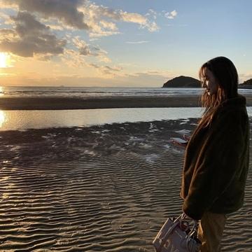 【父母ヶ浜】日本のウユニ塩湖✨