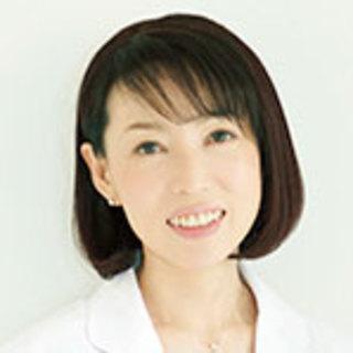皮膚科医 吉木伸子先生