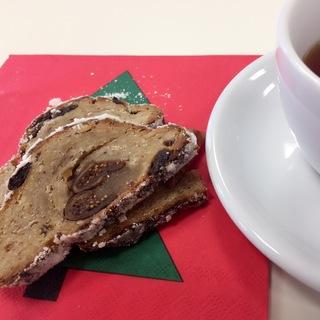 キラキラ 準備にワクワク  素敵なクリスマスを_1_4