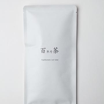 慶応元年創業のお茶問屋 かねき伊藤彦市商店の「百年乃茶」
