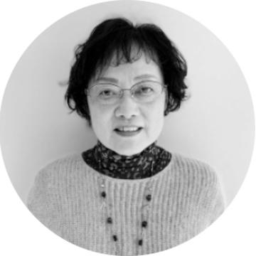 女子栄養大学講師 古川知子さん