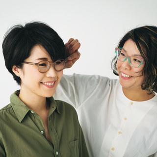 「気になりだした老眼鏡。 どうやって選べばいい?」【運命のメガネの探し方④】