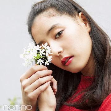 初夏の新色コスメ先取りSCOOP! 目元&リップ&ネイルまで★