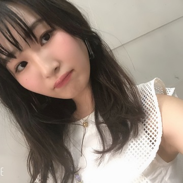 【non-no9月号】美容のお悩みならお任せ♫