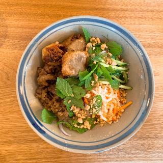 ベトナム料理画像