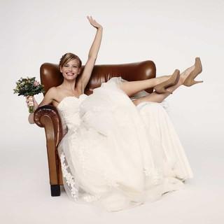 働くアラフォー女性たちのリアルな婚活事情とは?