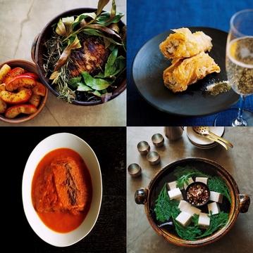 料理研究家 有元葉子の料理の基本 -センスを生み出すキッチン流儀・簡単でおいしすぎる人気レシピ-