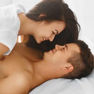 アラフォー女性のセックスの満足度はどれくらい?不満を解消する方法とは?