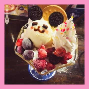 ♡福岡♡お気に入りカフェ*॰¨̮【天神Style】