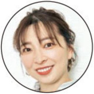 「PearL」美容師 CHIEさん