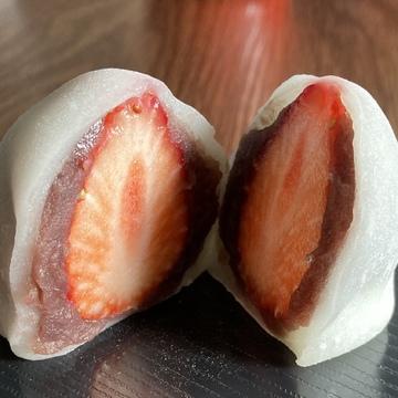 私の好きなこと。② 和菓子を味わう❤️