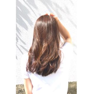 美髪グッズ 2選_1_5