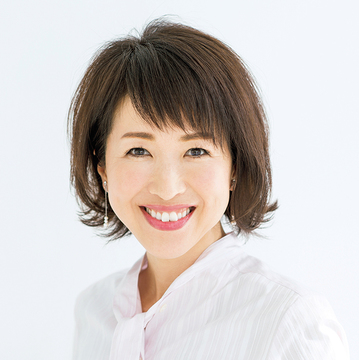 華組 成田千恵