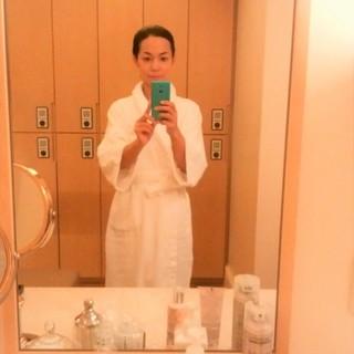 ウェスティンホテル東京「ル・スパ・パリジエン」で10歳は若返った!?永遠の美しさ&輝きをGet♡♡