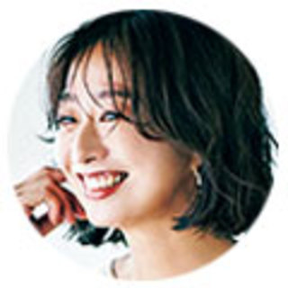 美女組 No.146 rinさん