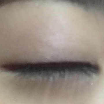 大人かわいい♡バーガンディーメイク♡_1_2-3