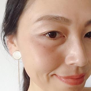 『毛穴パテ職人 オトナBB』毛穴レスなツヤ肌を1日キープ!!_1_4