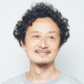 S.HAIR SALON 代表 植田高史さん